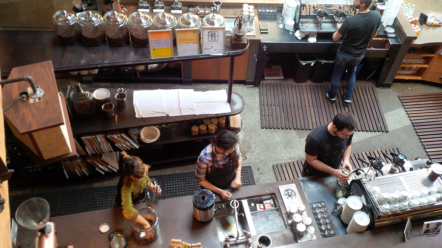 Sightglass-looking-down