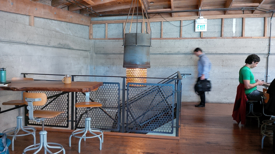 Sightglass-upstairs