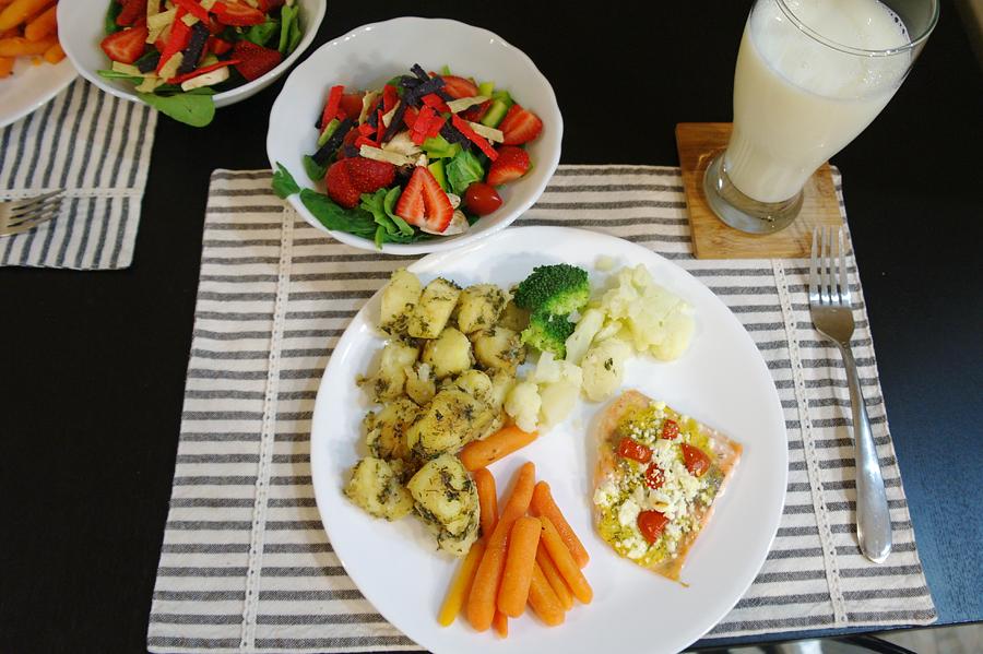 Sunday-dinner