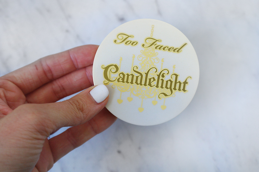 TF-Candlelight-in-hand