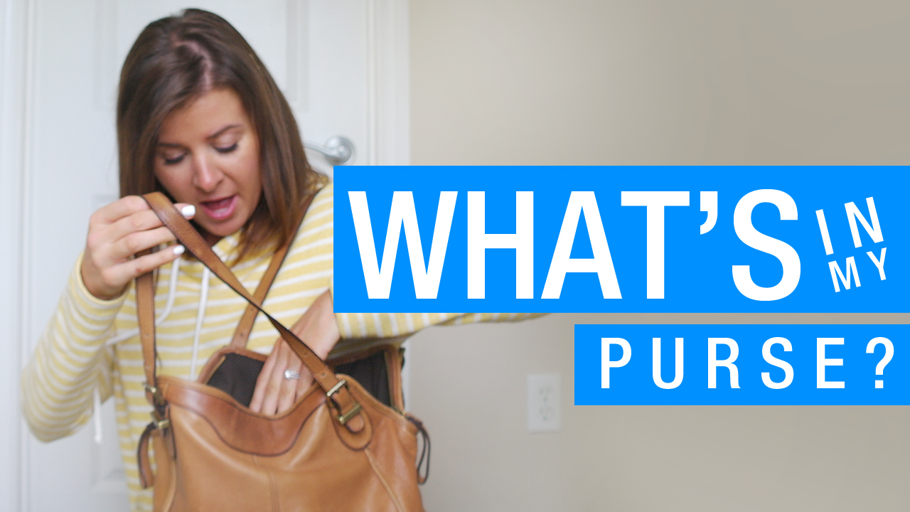 Whats-in-purse