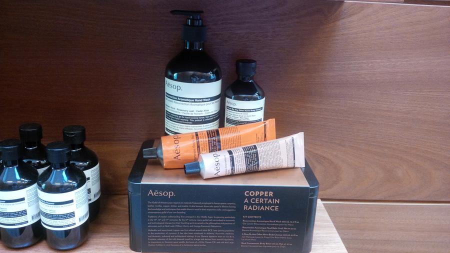 aesop-gift-sets