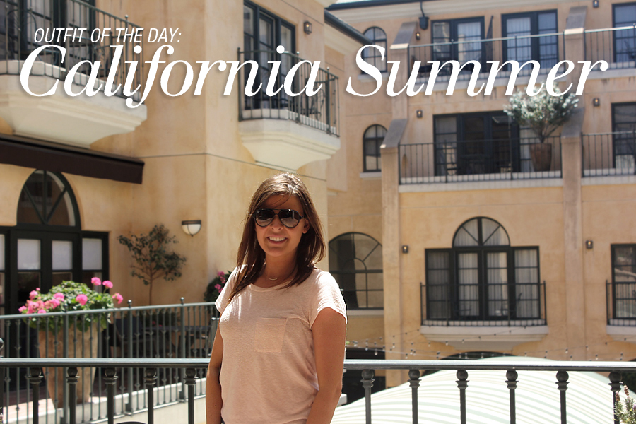 ootd-california-summer