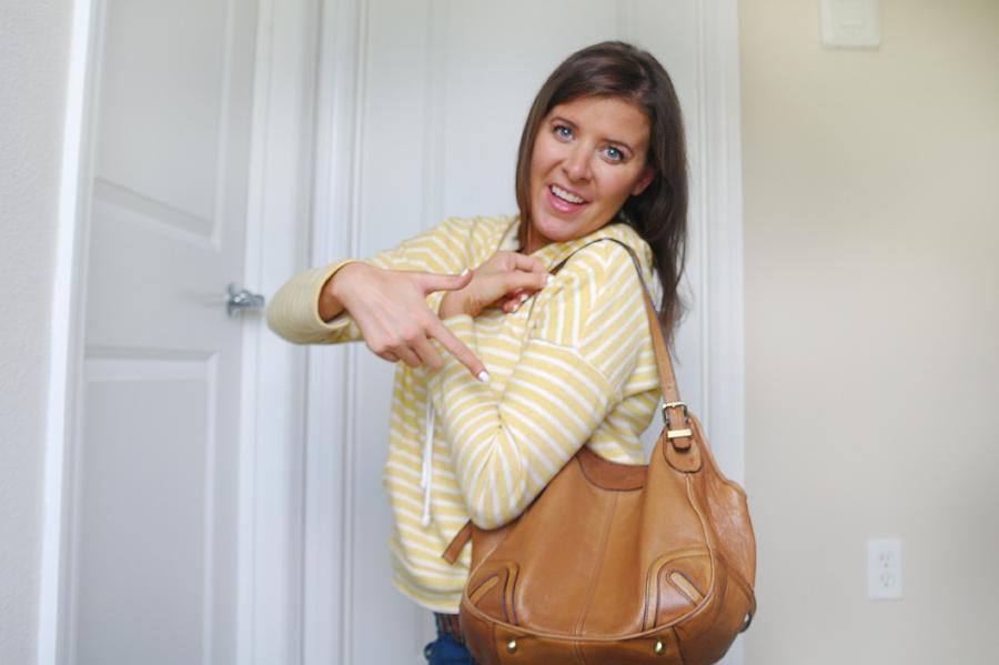 purse-hold