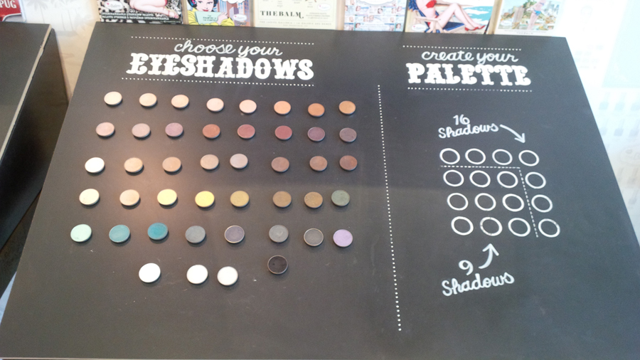 theBalm-eyeshadows