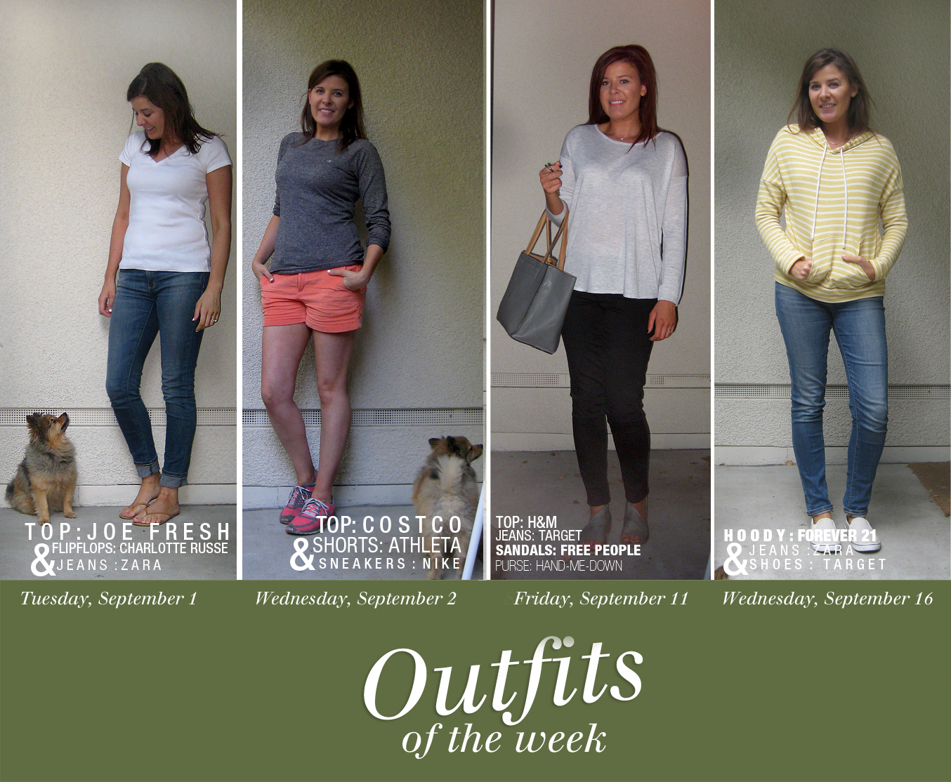 outfits-weekly