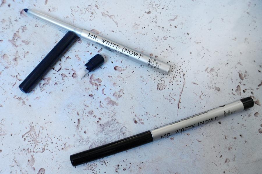 Liner-and-sharpener