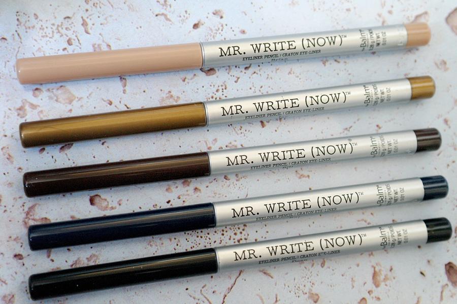 Mr-Write-Now-TheBalm