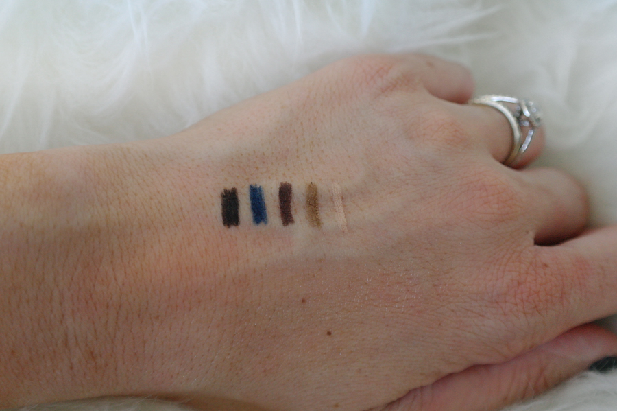Mr-Write-Now-swatches