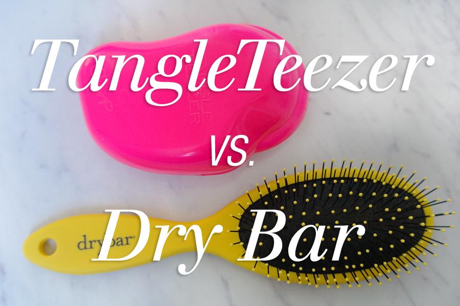 TangleTeezer-v-DryBar