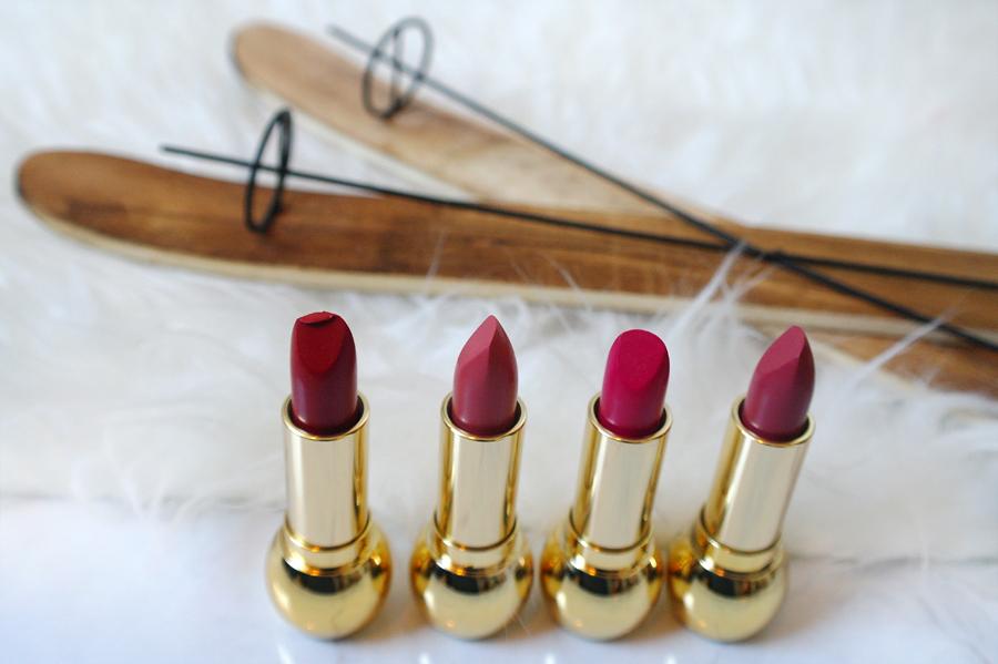 4-Mat-Lipsticks-Dior