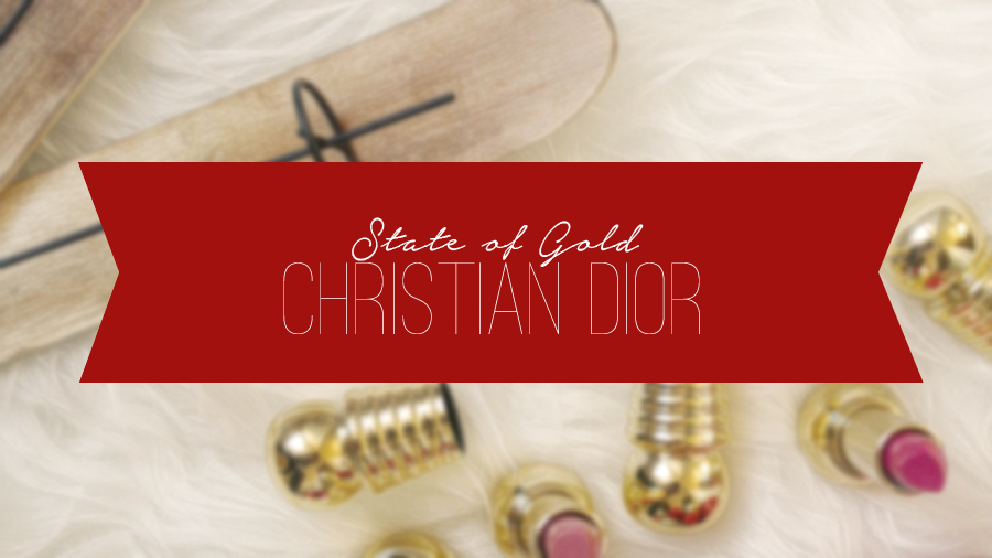 Christian-Dior-StateGoldLip