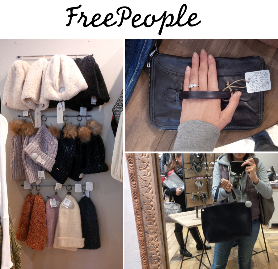 FreePeople-items