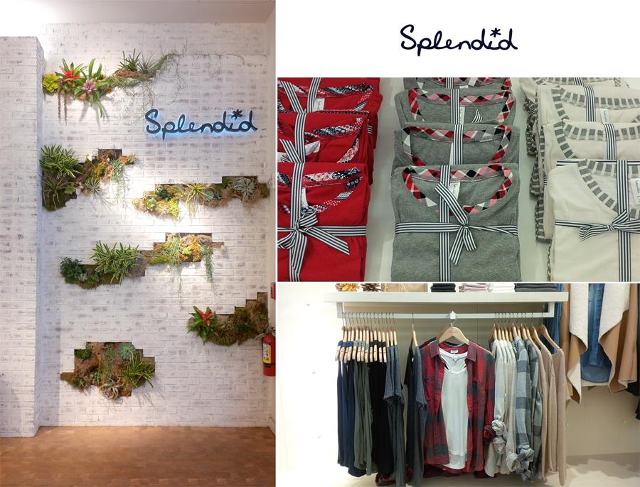 Splendid-Store
