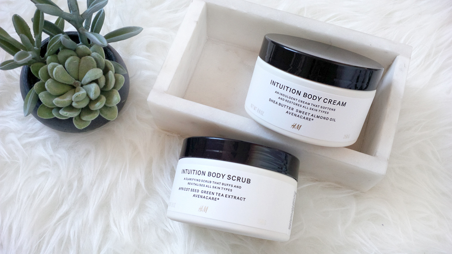 HM-Body-scrub-and-cream