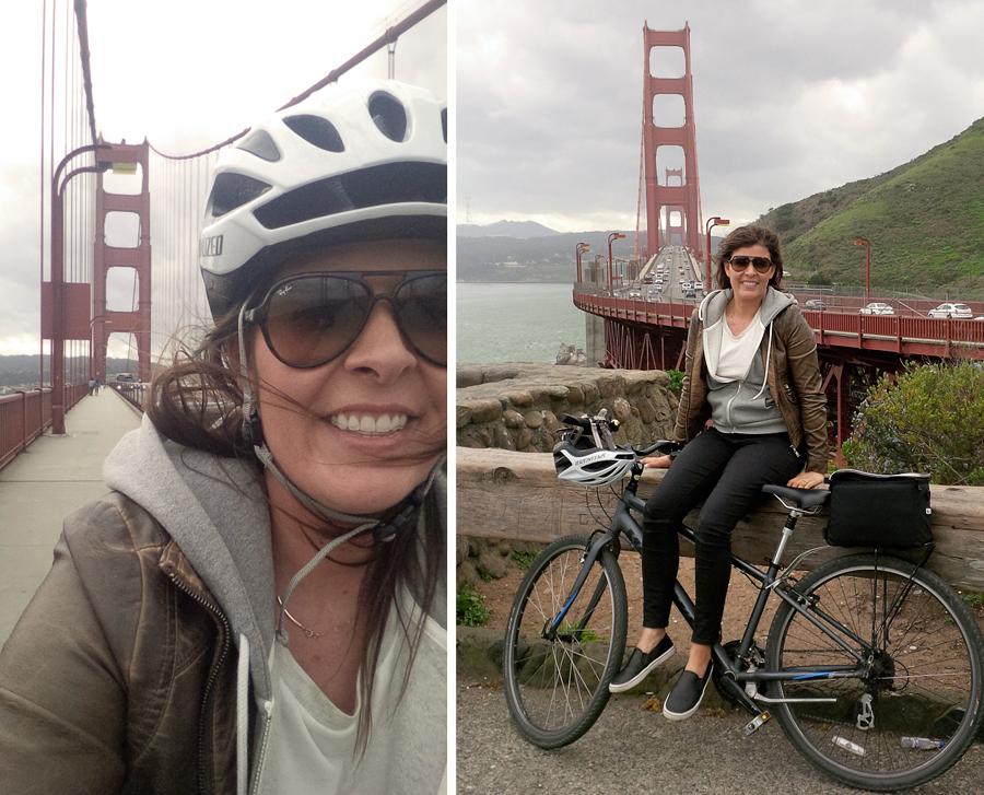 Me-bike-across