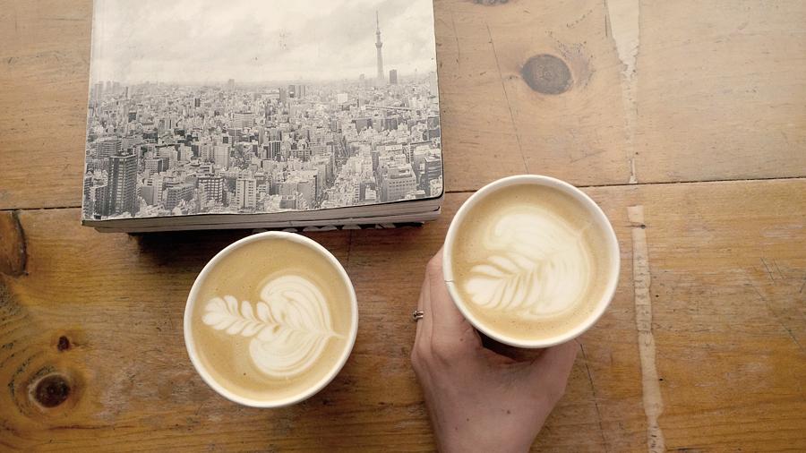 2-lattes