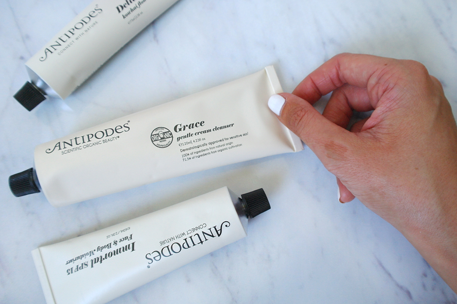 Antipodes-Grace-Cleanser