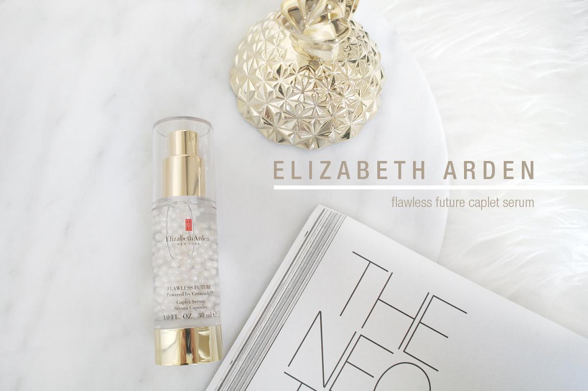 Elizabeth-Arden-Header