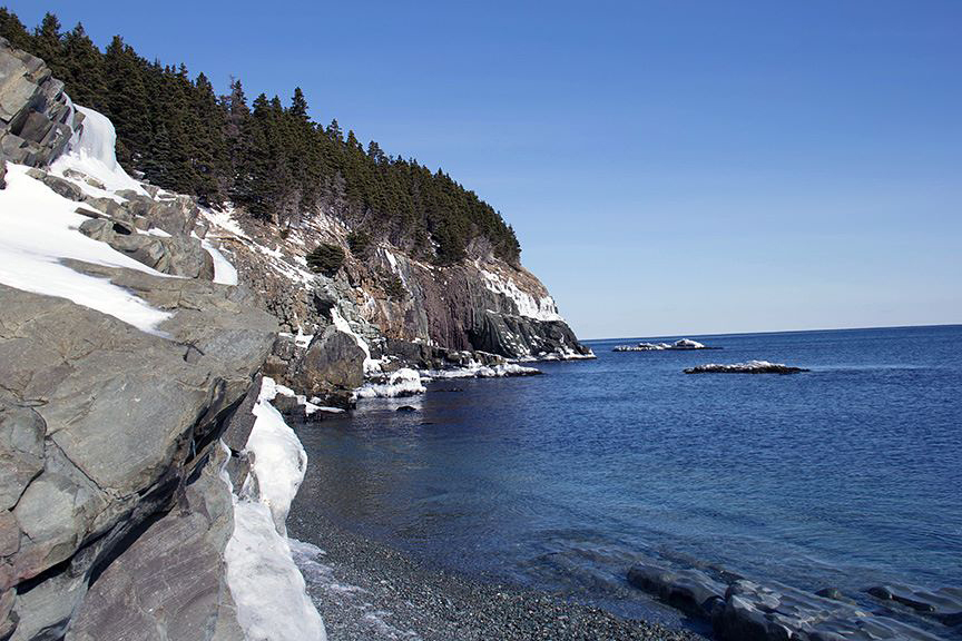 Middle-Cove-Beach