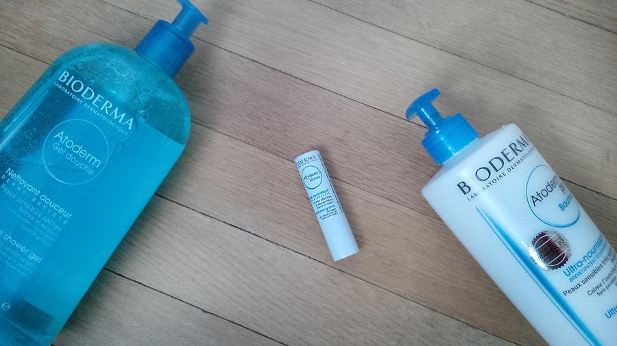 bioderma-trio