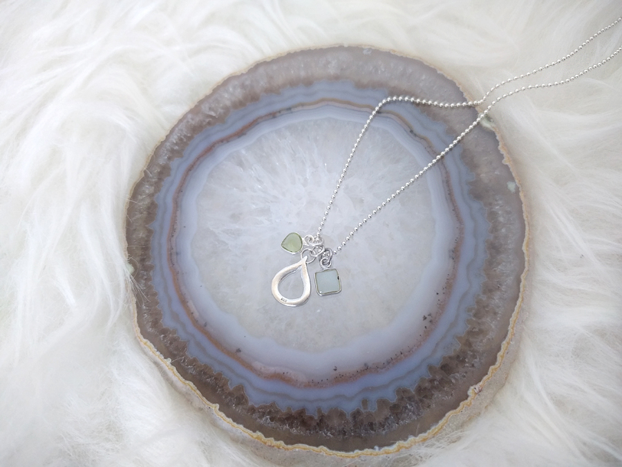 growth-necklace