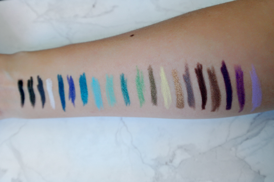 20-MUFE-swatches