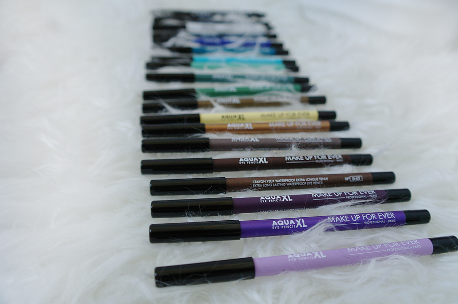 Aqua-XL-pencils