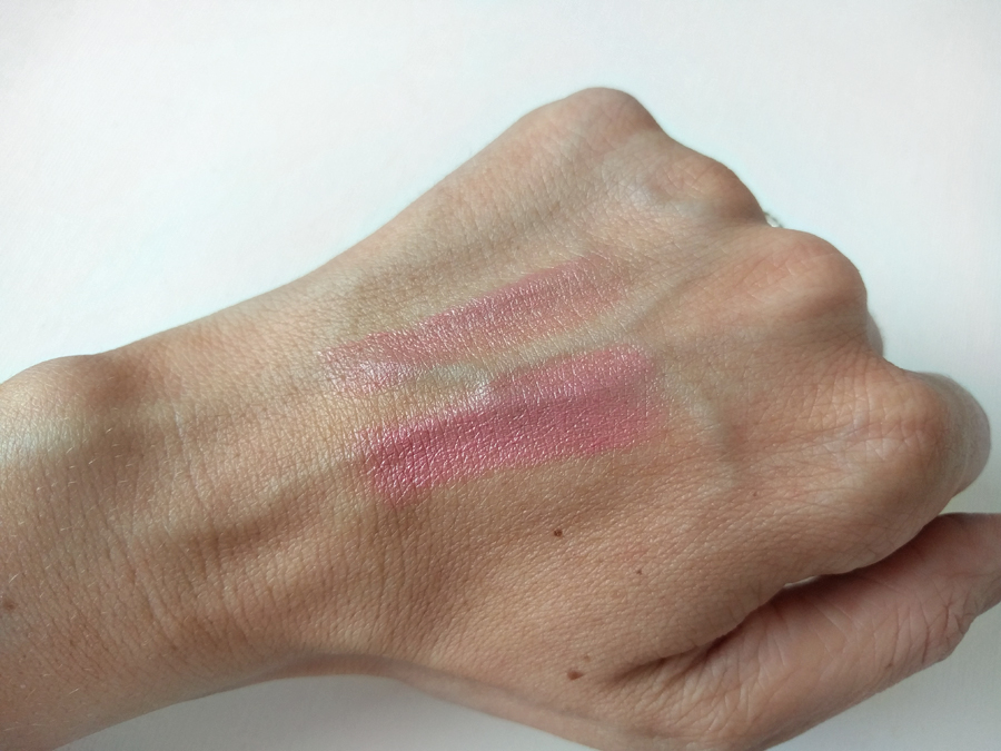Burberry-Kisses-swatch-No29
