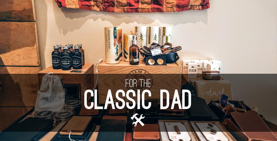 Classic-Dad
