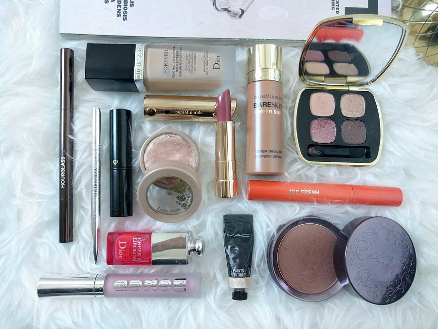 MakeupOfTheday
