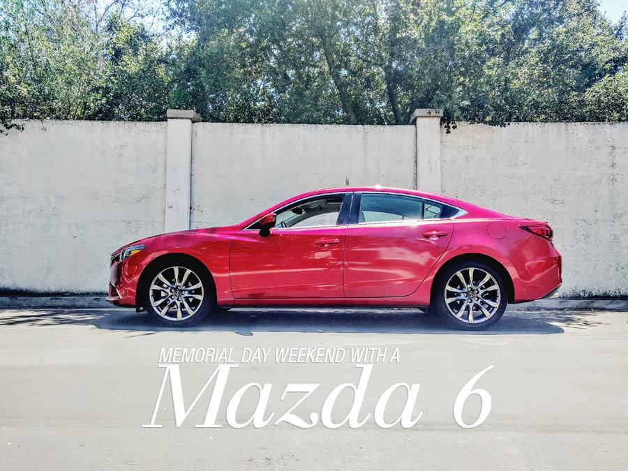 Mazda-Header