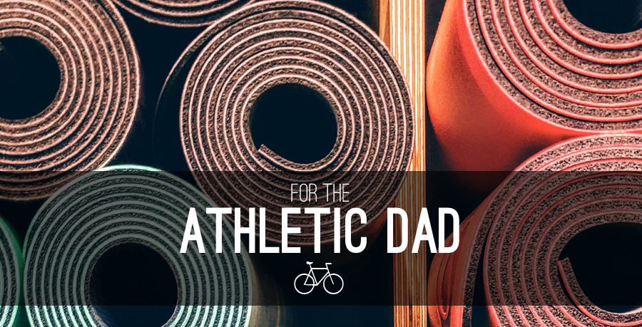 aTHLETIC-dAD