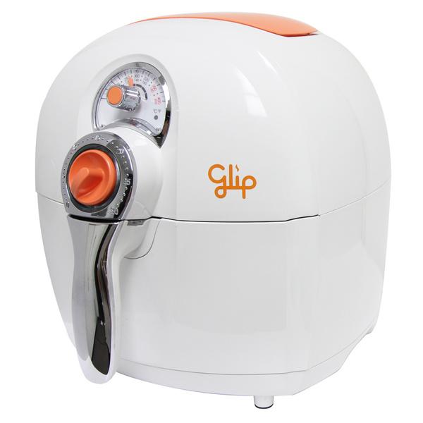 Glip Air Fryer