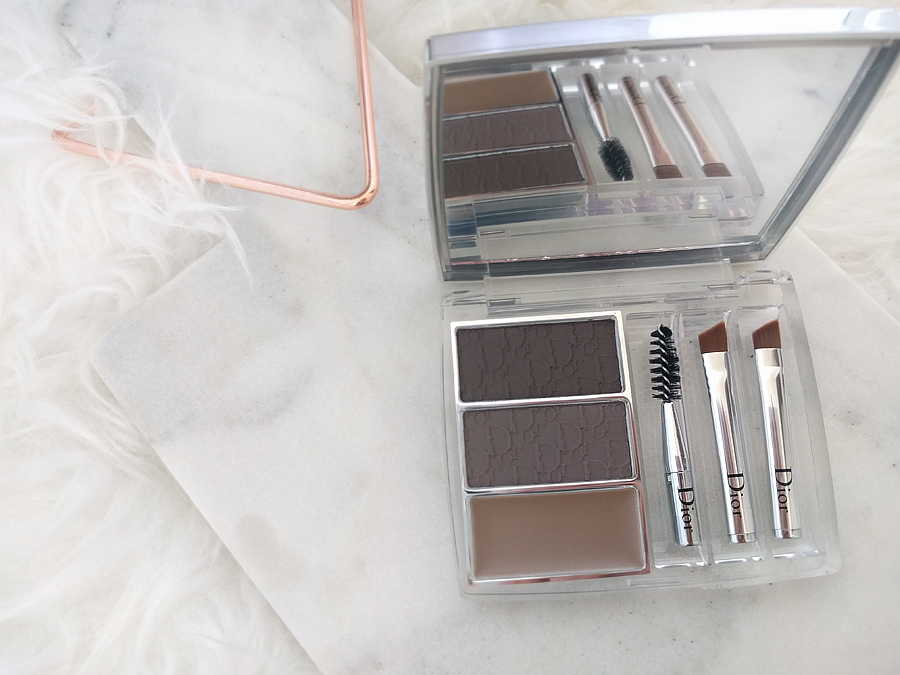 Dior-All-In-Brow-3D