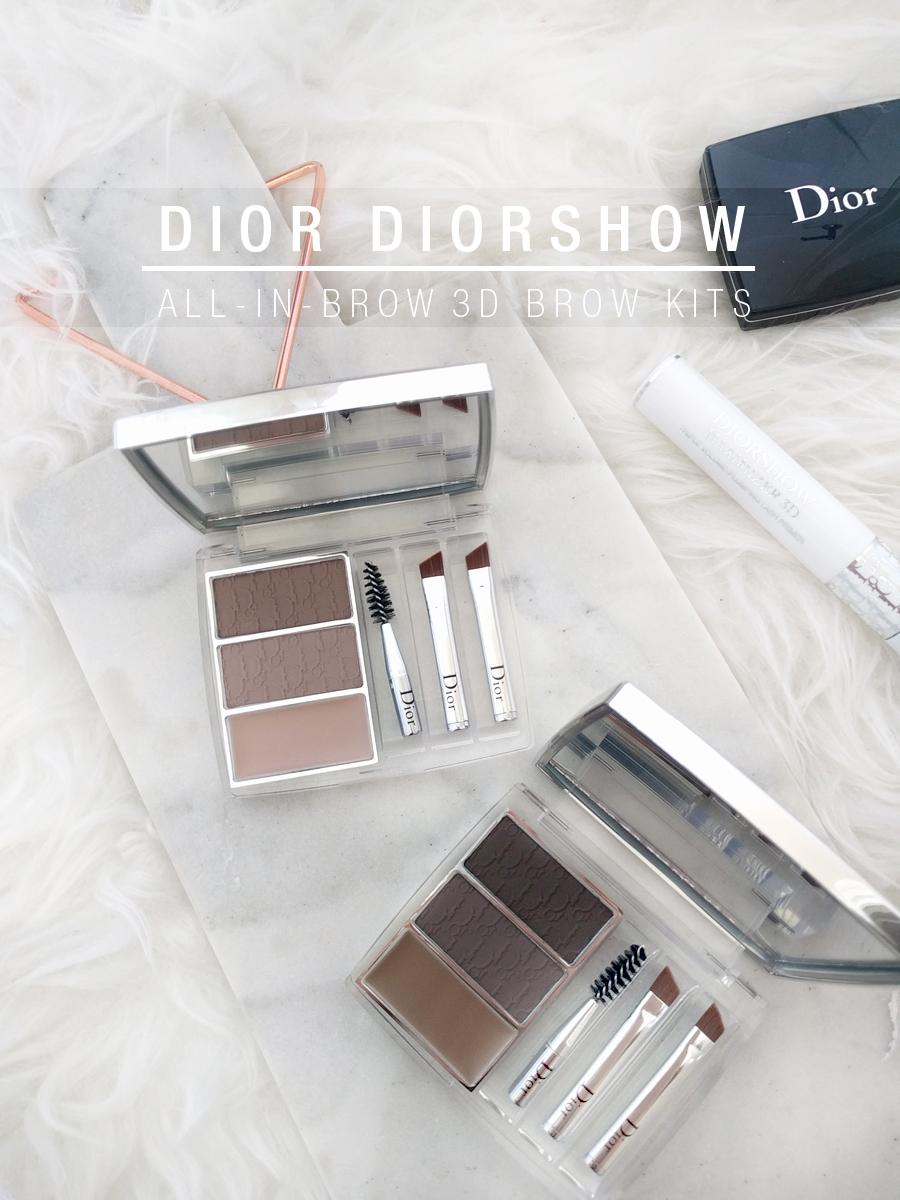 Dior-brow-header