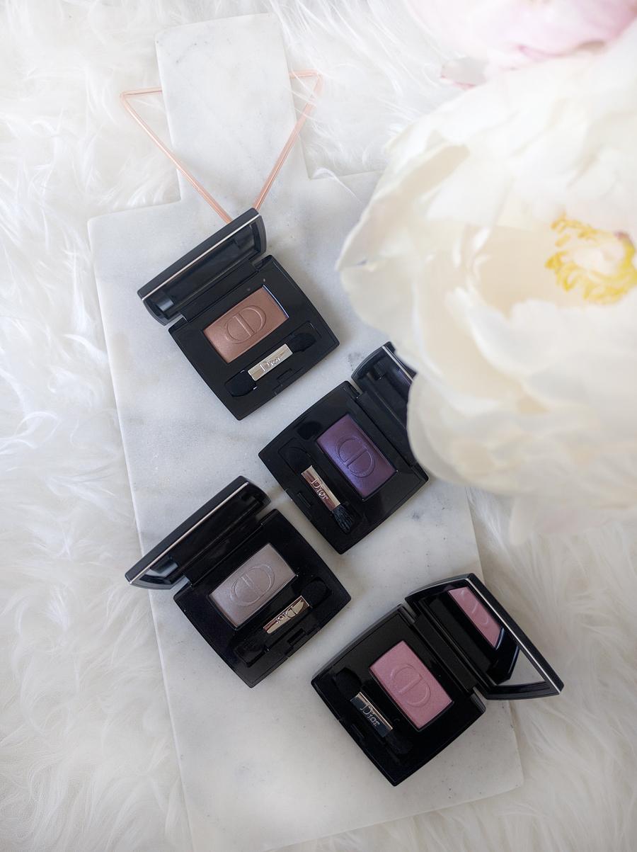 Dior-eyeshadows