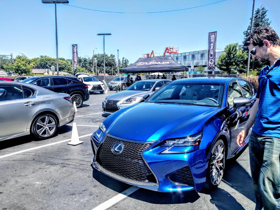 Lexus-Find-Your-Edge