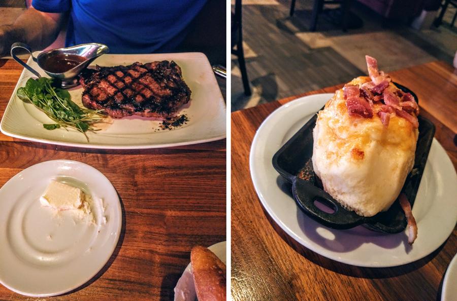 Steak-at-LB-Steakhouse