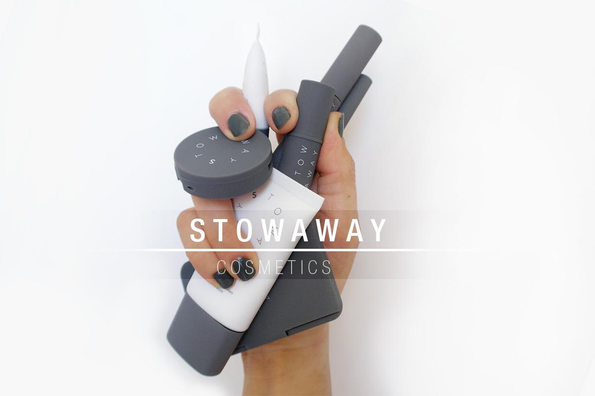 Stowaway-Header