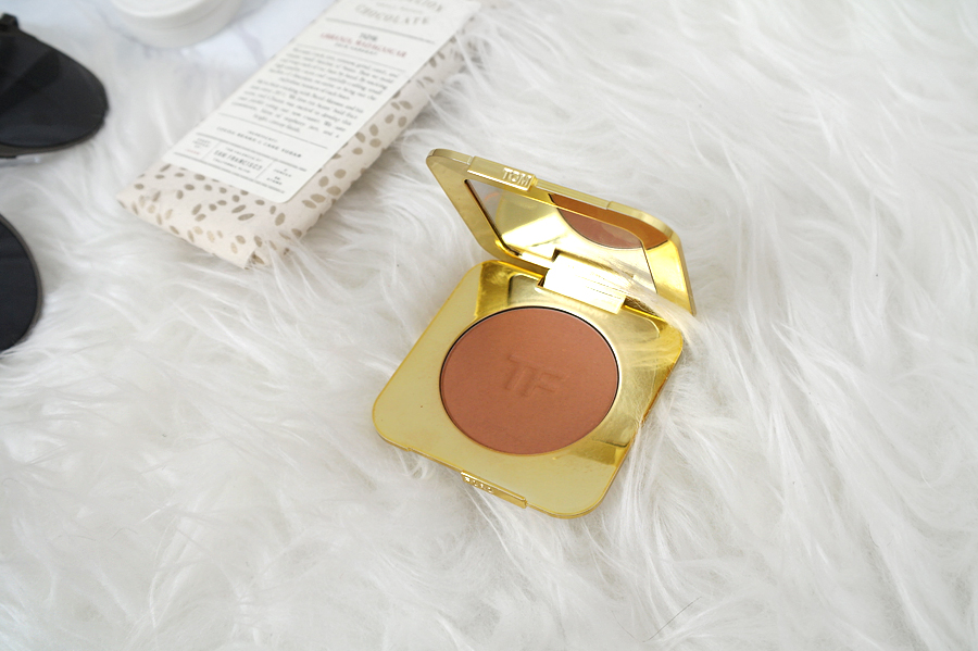 Tom-Ford-bronzer