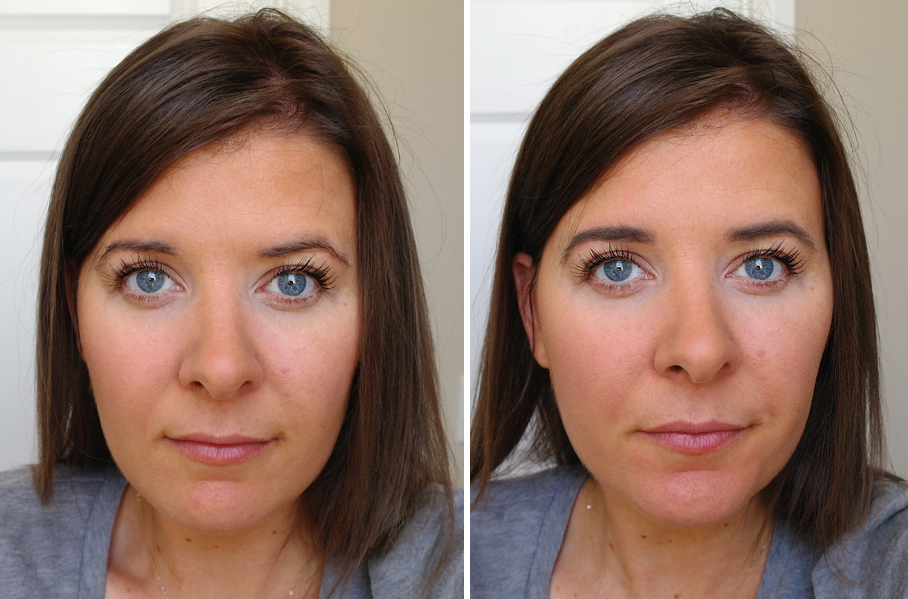 before-after-brows