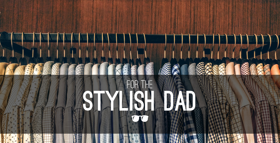 stylish-dad