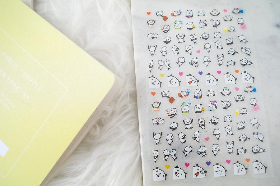 JetPen-Stickers