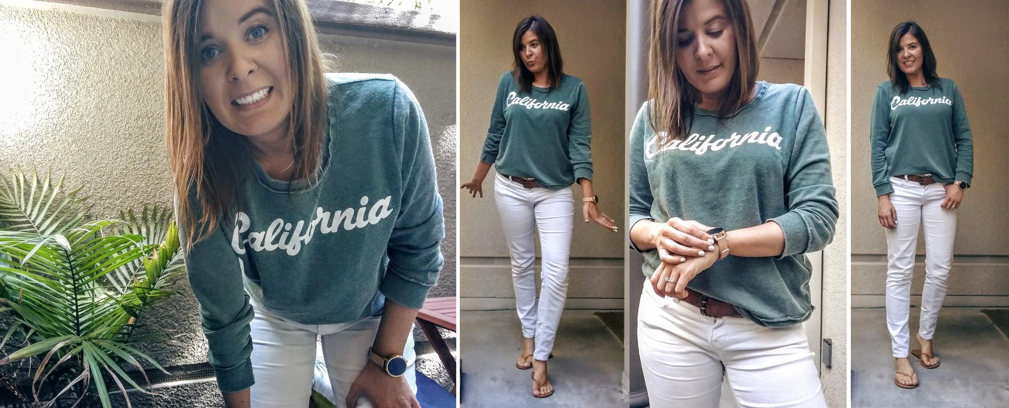 OOTD-Cali-Sweater
