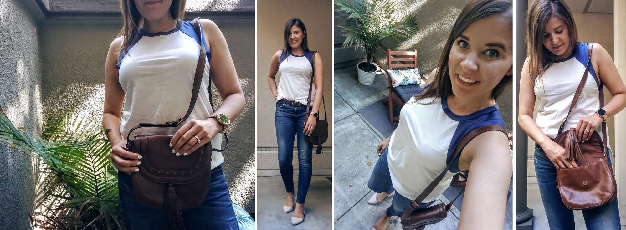 OOTDWhite-and-Blue-tank