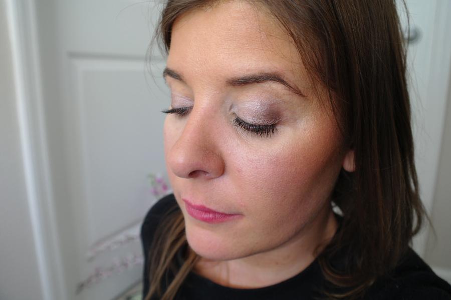 Rituals-Eyeshadows-on