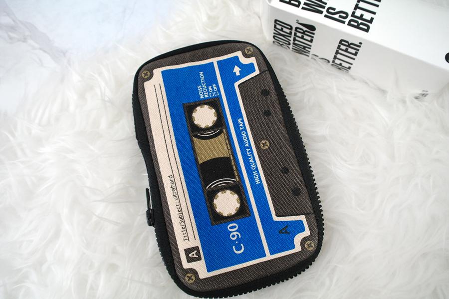 cassette-pencil-case