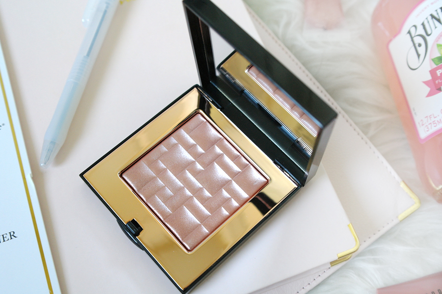 Bobbi-Brown-highlighter