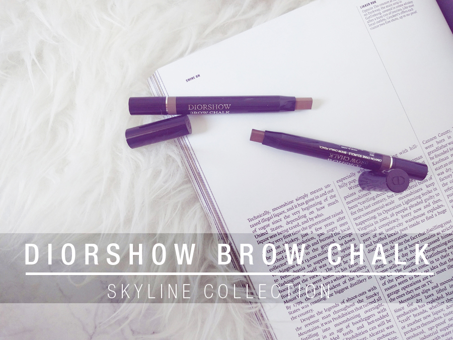 Browchalk-header